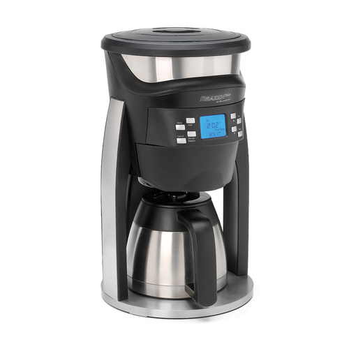 Behmor Brazen Plus - Coffee Brewer