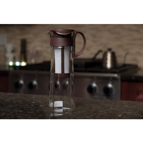 Hario Cold Brew Coffee Pot